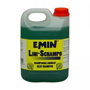 Emin Lini Schampo 520ml