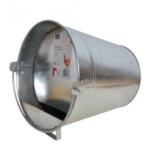 Vattenautomat Galvad plåt 12L