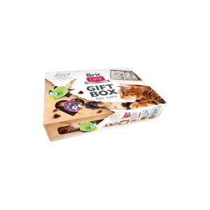 Brit Care Cat Giftbox