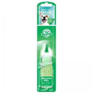 Fresh Breath Brushing Gel  59ml