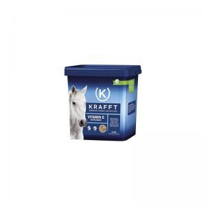 KRAFFT Vitamin E 3kg