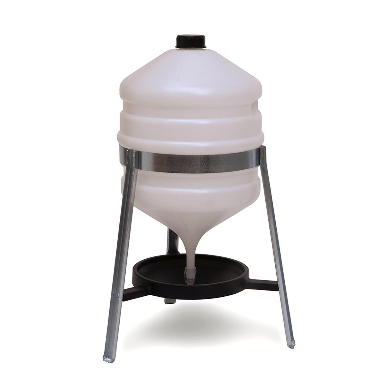 Vattenautomat Saturno 30L