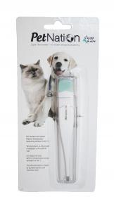 Digital Easy Care Termometer med signalton