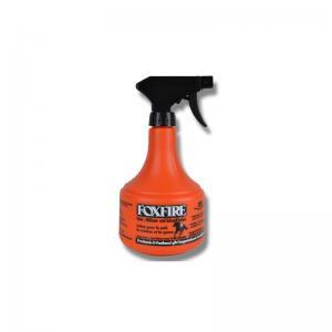 Foxfire Pälsglans m spray 500ml