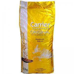 Carrier Original 15 kg