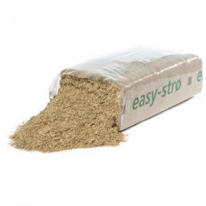 Easy Strö Halmströ 25kg