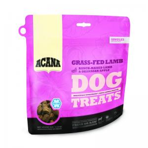 Acana Dog Treats Grass-fed Lamb 35g