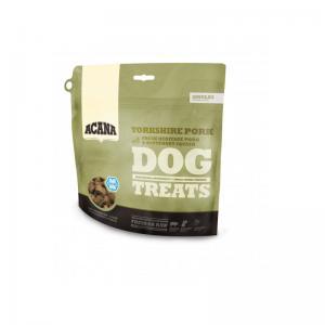 Acana Dog Treats Yorkshire Pork 35g