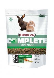 VL Complete Cuni Adult Kanin 0,5kg