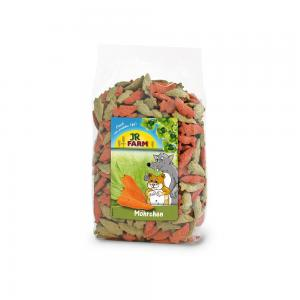 JR Farm Baby Carrots 200g