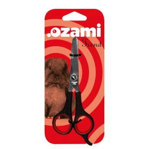 Ozami Sax Smådjur