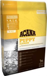 Acana Dog Puppy&Junior