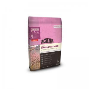 Acana Dog Grass-fed Lamb | 17kg |