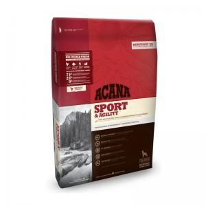 Acana Dog Sport&Agility | 17kg |