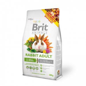Brit Animals Kanin Adult