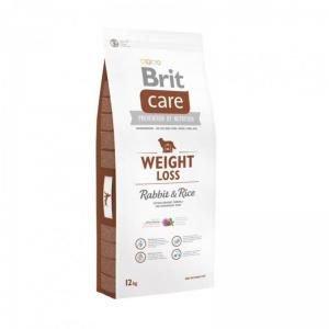 Brit Care Weight Loss