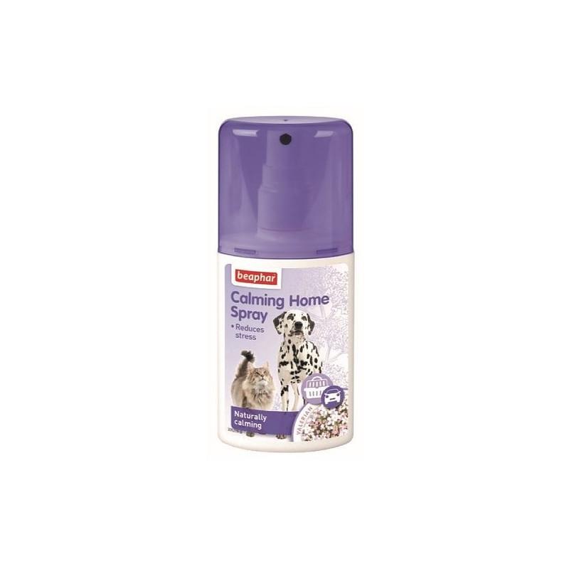Beaphar Calming Spray Hund & Katt 125ml