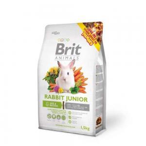 Brit Animals Kanin Junior