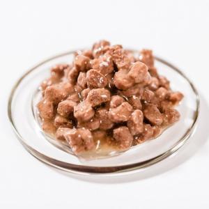 Brit Premium Pouches Gravy Chicken Kitten 85g