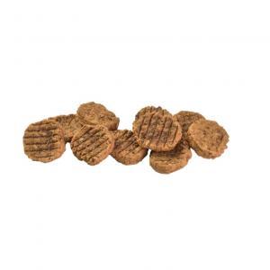 Brit Jerky Snack Chicken Meaty Coins