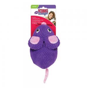Kong Wrangler Mouse