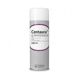 Centaura färsting&insektsspray  250ml