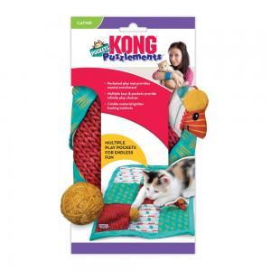 Kong Aktiveringsleksak Puzz Pockets