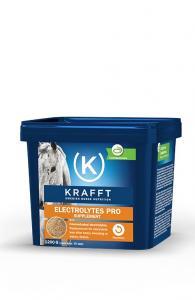 KRAFFT Elektrolyt PRO 1,2kg