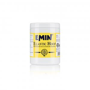 Emin Elastic Hoof 750ml