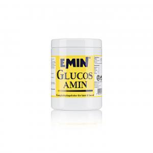 Emin Glucosamin 500g