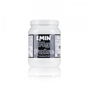 Emin Mg Pulse 1kg Magnesium