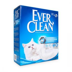Ever Clean Extra Strong Unscented 10L