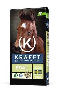 KRAFFT Foal 20kg