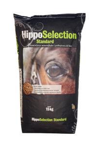 Hippo Selection Standard 15kg
