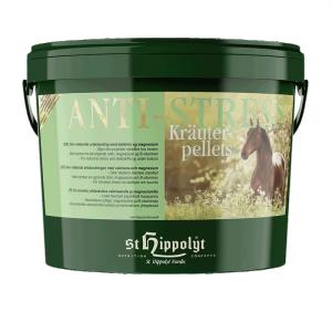 St Hippolyt AntiStress 3kg