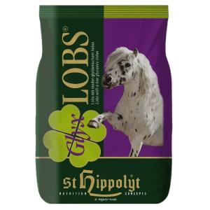 St Hippolyt Glyx Lobs | 1kg |