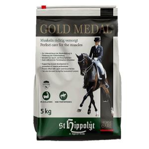 St Hippolyt Gold Medal Refill 5kg