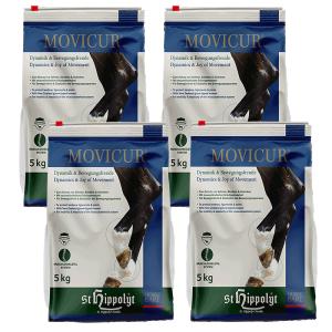 St Hippolyt MoviCur Refill 5kg