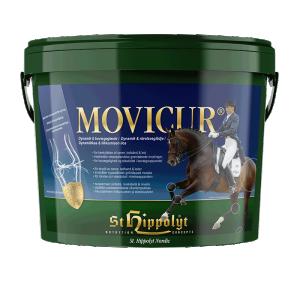 St Hippolyt MoviCur 10kg
