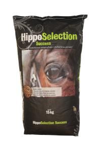 Hippo Selection Success 15kg