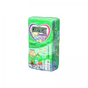 CareFRESH Confetti 10 L
