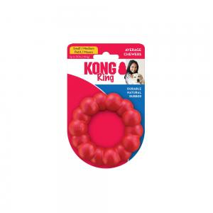 KONG Ring M/L 11*3cm
