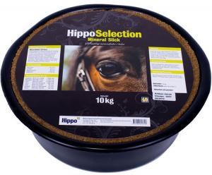 Hippo Selection Slickbalja 10kg