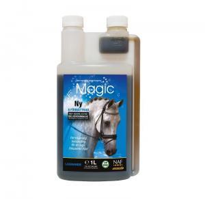 NAF Magic Flytande 1L