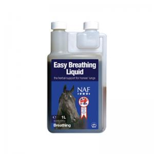 NAF Easy Breathing 1L