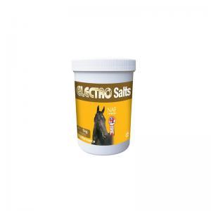 NAF Electro Salt 1kg