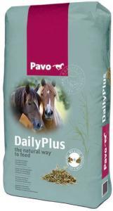 Pavo DailyPlus 90L