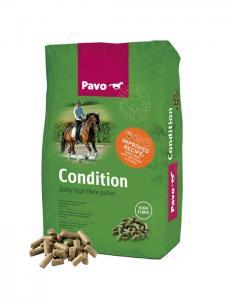 Pavo Condition 20kg