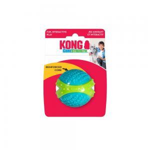 KONG CoreStrength Ball M