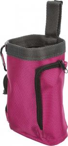 Godisväska baggy 2in1 mix färg